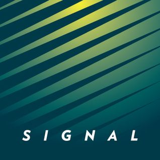 Signal Podcast 0x01 part 2 (Juice in The Mix)