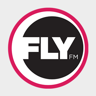 Fly FM Sport Selfie Run Interview -  21/11/2015