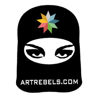 ArtRebels Mixtape (2012)