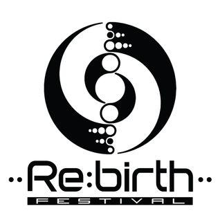 Ree.K × Masa // Re:birth x Eclipse Pre-Party