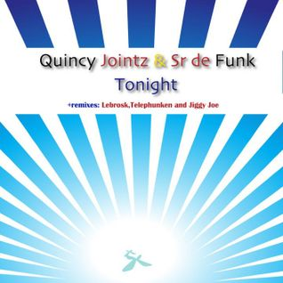 Tonight_Sr de Funk meets Quincy Jointz_(Original mix)