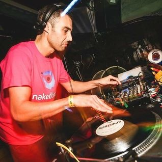 RjD (Acceleration Crew) 4th March 2016