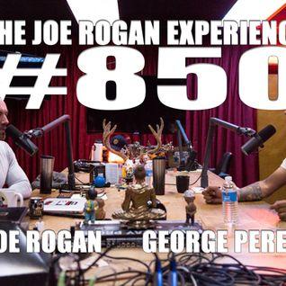 #850 - George Perez