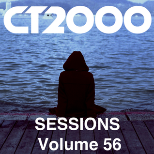 Sessions Volume 56