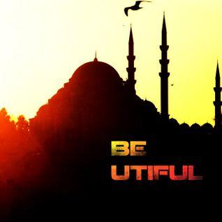 BE UTIFUL 58