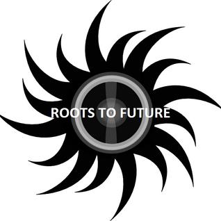 Dubdecker vs Jan N Bass - Roots to Future