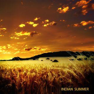 Dj Set - Indian Summer