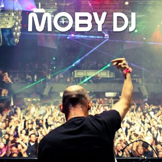 Moby Essential Mix 05.04.2008