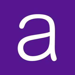 abstrait 258