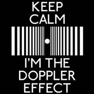 The Doppler Effect (01/08/16) on R2D |Breaaaaaaks