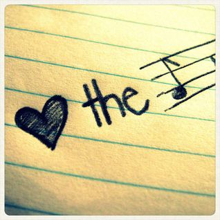 Heart The Music