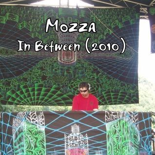 Mozza - In Between (2010)