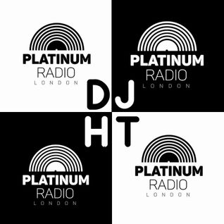 Vocal house mixed by #DJHOLDTIGHT 23 4 2016 www.platinumradiolondon.com LIVE