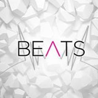 Beats 2014 Dj Competition set by Dj LSI