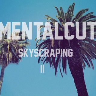 Skyscraping 2