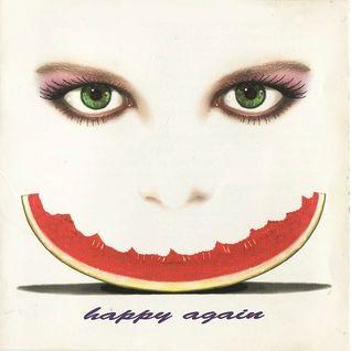 HAPPY Mix (vol 3) by ATN