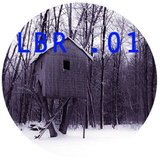 LBR.01 - 4am mix