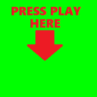 Press Play Here