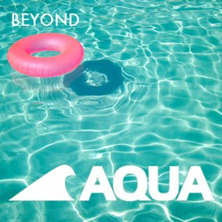 WISHFM 'BEYOND...LIVE AT AQUA DAYCLUB'
