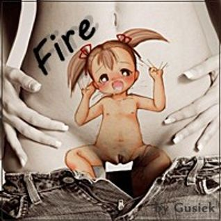 Fire - Club-Song Hit Mix Vol. 1 @club-song