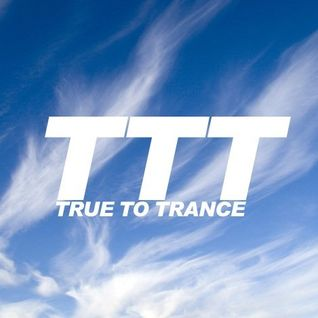 Ronski Speed – True to Trance