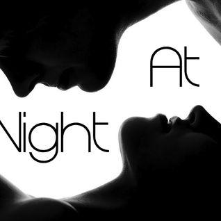 At Night