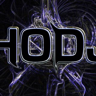 HODJ - Phat Sesh 3 (2.21.10)