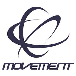 DJ 3000 - Music Institute Stage (Movement Festival Detroit 2004)