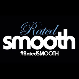 @MrSmoothEMT | #RatedSMOOTH: Urban Weekender - SUNDAY: The Afterparty [SLOW JAMS]