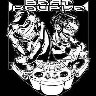 Beat Kouple - Tribecore - Official AstroFoMix (Feb 2014)