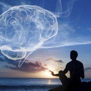 Meditation Muzik