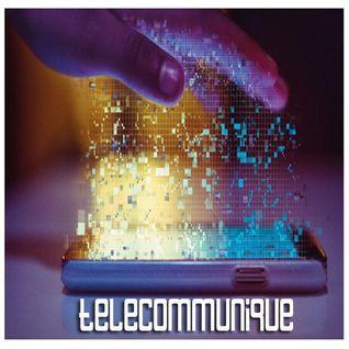 Telecommunique