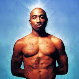 Tupac - Vol 7