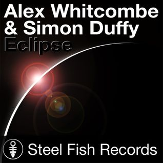 Alex Whitcombe & Simon Duffy - 'Eclipse' (Original Mix)