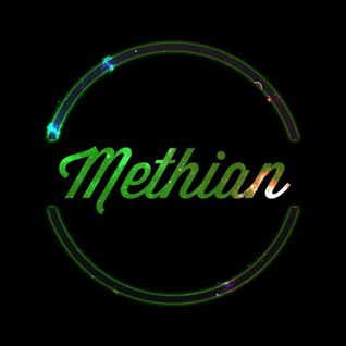 Methian - 15 minute Jump up Madness
