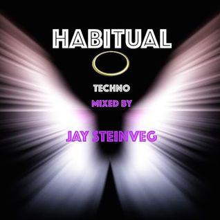HABITUAL - JAY STEINVEG