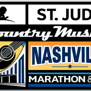 Music City Marathon Mix
