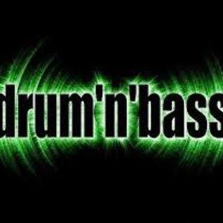 DRUM & BAF Fiesta