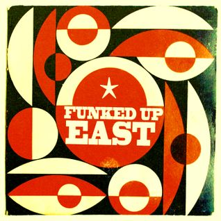 Funked Up East #1