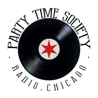 Party Time Society Radio 8.11.2016