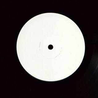 Mista5 - Disco House March 2016