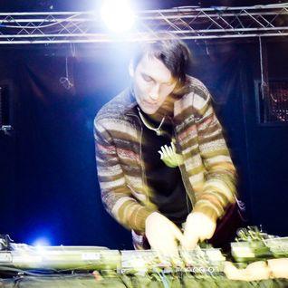Dj Krot aka Digital Damage @ 23.03.2012 live at Destroit party(Toliatti)