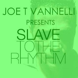 Slave To The Rhythm 06-10-2012 Ep.372