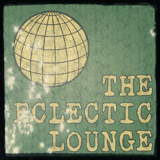 Phil Levene - The Eclectic Lounge 7.3.15