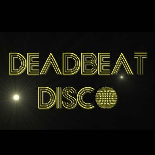 Deadbeat Disco Radio Show #41