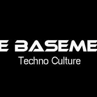 Spektral @ The basement @ Tec radio / www.tec.fm 12-3- 2014
