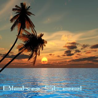 Blake Steel - Melodic Progressions Vol. 2 (Summer of LoVe Edition)