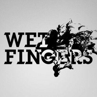 Wet Fingers - June Set