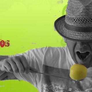 Mr Pedros podcast 0025