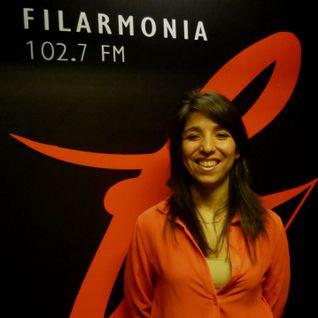 MADE IN PERU 22.11.13 Mónica Gastelumendi